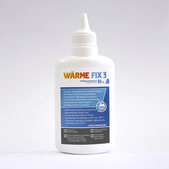 QUICKSPACER 716 - Анаэробный герметик для резьбовых соединений Химки Пластины теплообменника SWEP (Росвеп) GL-145N Владивосток