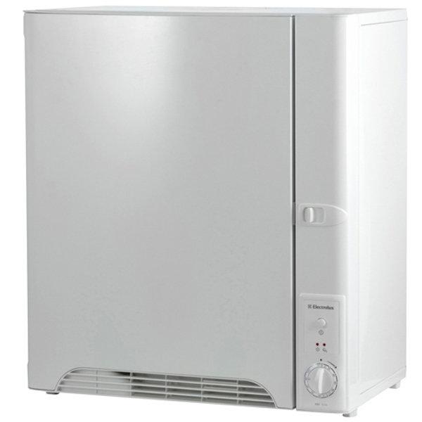 Сушильная машина (компактная) Electrolux EDC3150
