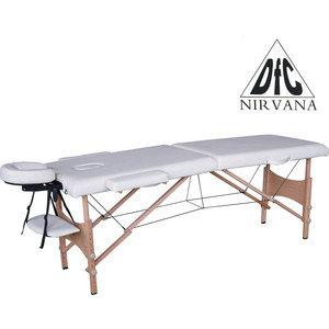 Стол массажный DFC NIRVANA Optima TS20110S-C