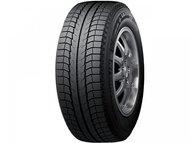 Автомобильные шины MICHELIN Latitude X-Ice 2 255/55 R19 111H - фото 1