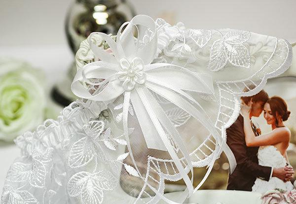 Аренда свадебных аксессуаров москва