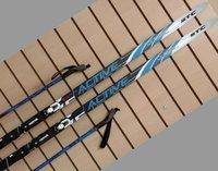 STC Лыжный комплект NNN 175-205 (STEP или WAX) Россия-Норвегия