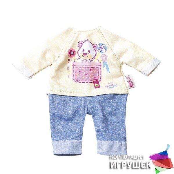 74125e47006 Комплект одежды Арти М · Комплект одежды Арти М