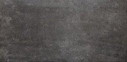 Керамогранит Cerrad Tassero Grafit (1200x600)