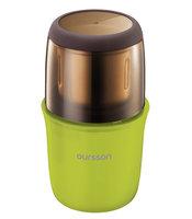 Кофемолка Oursson OG2075/GA