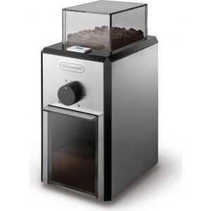 Кофемолка DeLonghi KG 89