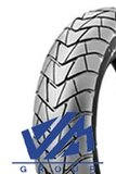 Мотошина Bridgestone ML50 90/90 R10 50J