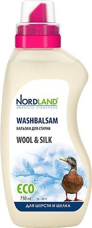 Чистящее средство NORDLAND 391015