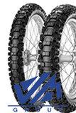 Мотошина Pirelli Scorpion MX Extra J 60/100 R14 29M