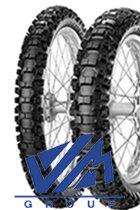 Мотошина Pirelli Scorpion MX Extra J 2,5/ R10 33J