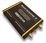 DEVA Broadcast Band Scanner 2 Мобильный измерительный комплекс