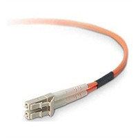 Кабель IBM 5m Fiber Cable (LC) (00AR088)
