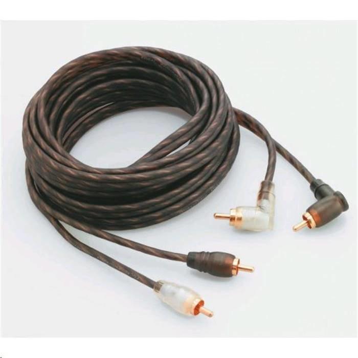 Автопринадлежности провода Focal CABPR5
