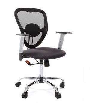 Кресло офисное CHAIRMAN 451
