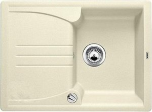 Кухонные мойки Blanco 514230 Enos 40 S жасмин