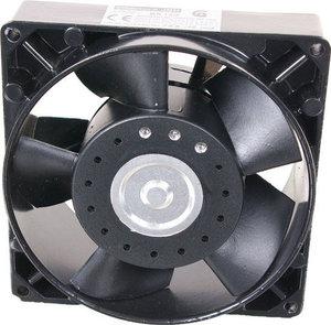 Осевой вентилятор Mmotors ва 12/2 т(+150°С)