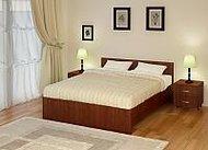Кровать Промтекс-Ориент Рено 2, 200 x 200