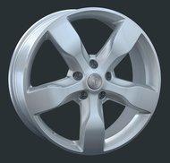 Диски Replay Replica Chrysler CR8 8x20 5x127 ET40 ЦО71.6 цвет S - фото 1
