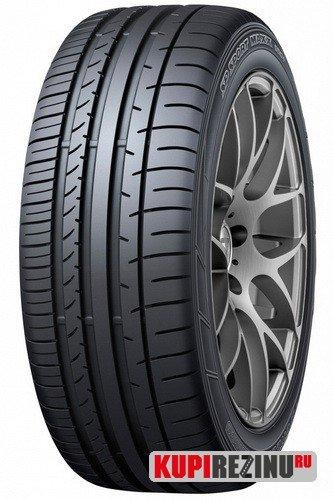 Шина Dunlop SP Sport Maxx 050+ 275/45 R20 110Y