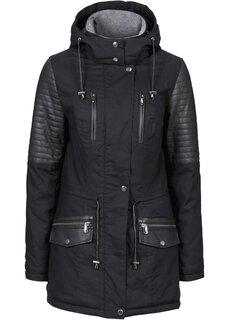 Женские куртки-парки — купить на Яндекс.Маркете 39439a81fc4