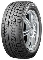 Шина Bridgestone Blizzak VRX 215/50 R17 91S (нешип) - фото 1