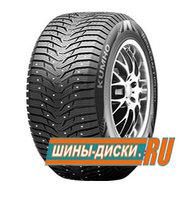 Шина зимняя Kumho WinterCraft Ice Wi31 225/50 R17 98T