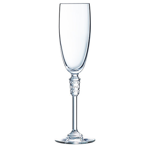 Бокал Cristal d'Arques