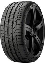 Автомобильные шины Pirelli P Zero 255/40 R19 96W - фото 1