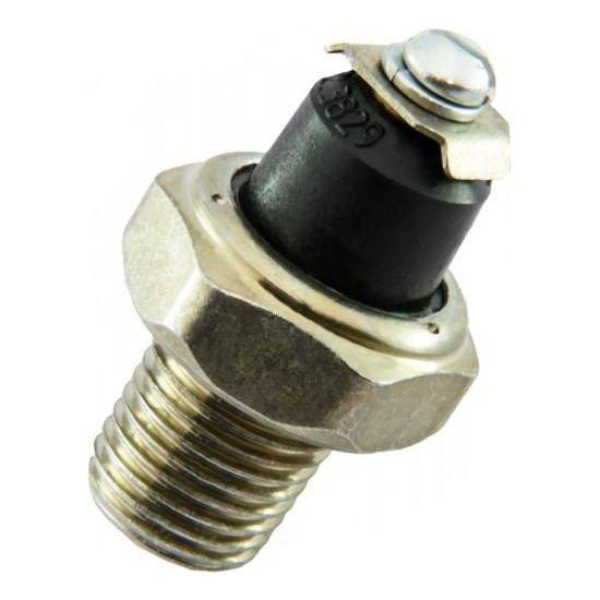 Датчик контрольной лампы давления масла ГАЗ (6002.3829)
