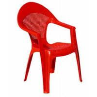 Пластиковое кресло Барселона