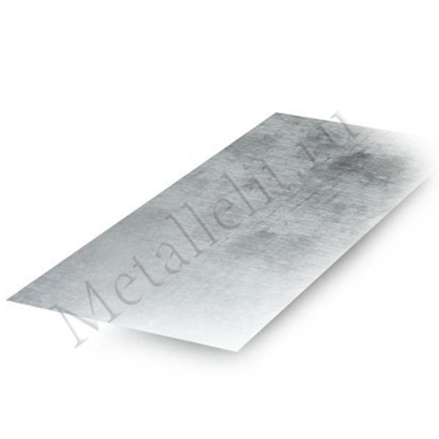 Лист стальной горячекатаный Металл Элит Лист горячекатаный 16 мм