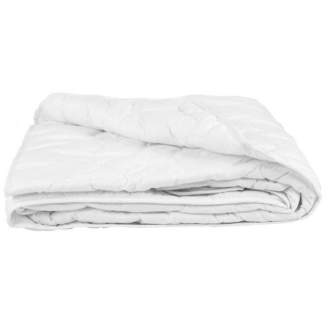 одеяло CLASSIC BY TOGAS Бамбук эко 200х210см бамбук 60%, арт.20.04.15.0064
