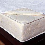 Наматрасник двуспальный Primavelle Comfort Luisa