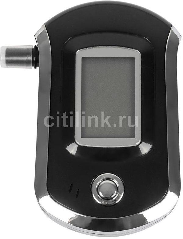 Алкотестер AUTOEXPERT Дельта АТ-300