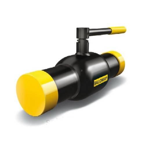 фильтр broen ballomax