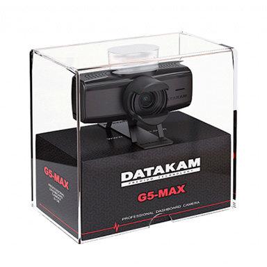 Видеорегистраторы DATAKAM Видеорегистратор DATAKAM G5 REAL MAX-BF