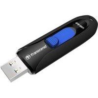 Накопитель USB Transcend TS32GJF790K