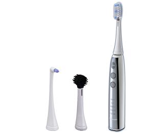 Электрическая зубная щётка Panasonic Panasonic EW-DE92