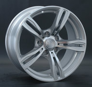 Диски Replay Replica BMW B129 8x18 5x120 ET30 ЦО72.6 цвет SFP - фото 1