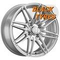 Диск колесный LS Wheels 832 6.5x15/4x108 D63.3 ET45 SF - фото 1