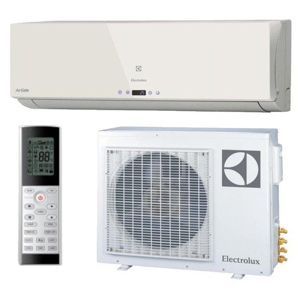 Сплит-система Electrolux EACS - 07HG-M/N3