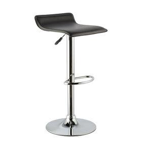 Барный стул Paoli Krim