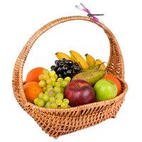Купить фрукты оптом в новочеркасске