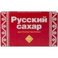 Сахар-рафинад Русский сахар Русский Сахар, белый, 1 кг