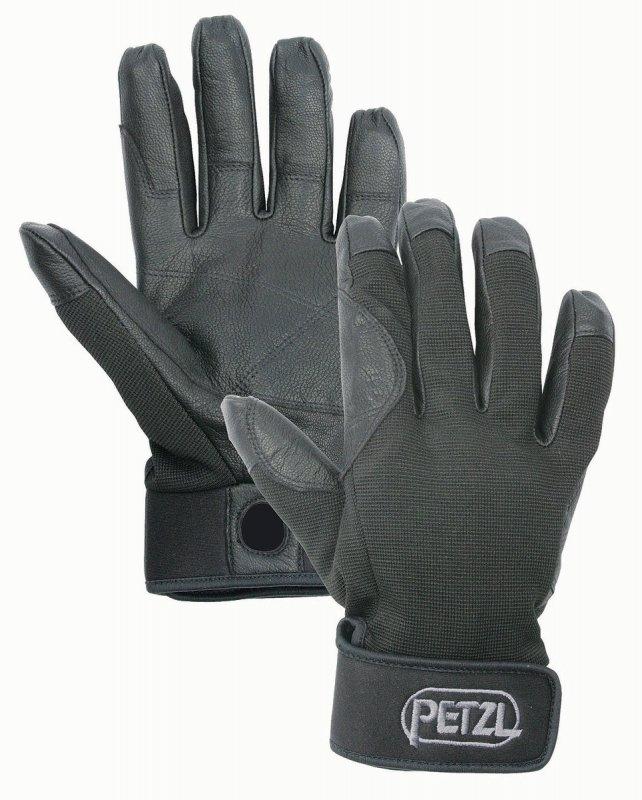 Перчатки Petzl