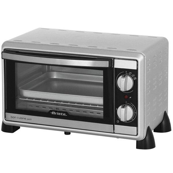 Мини-печь Ariete 970