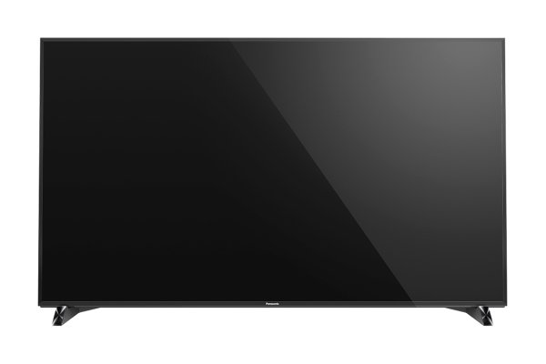 3D LED телевизор Panasonic TX-65DXR900