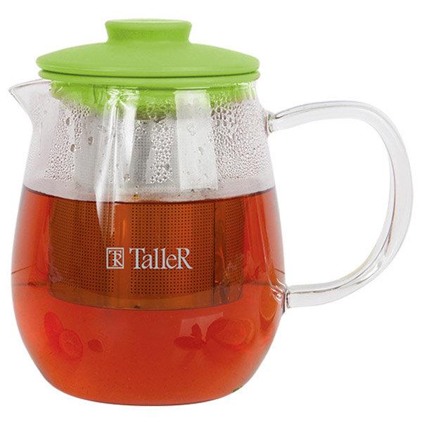 Чайник заварочный TalleR Уолтон TR-1360