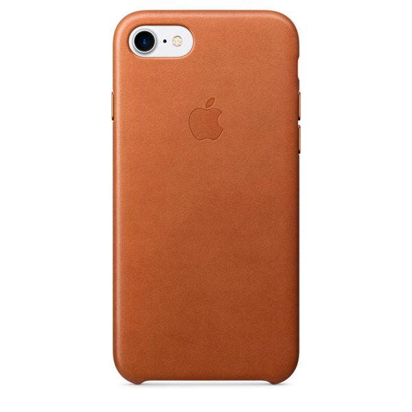 Чехол Apple для Apple iPhone 7