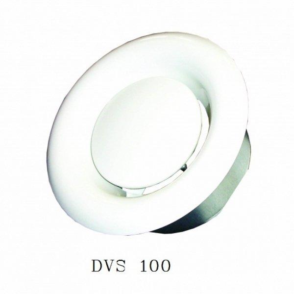 диффузор универсальный дпу м 250